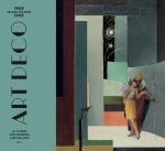 artdeco_book