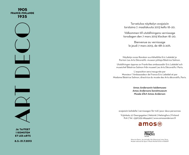 artdeco_invitation-2