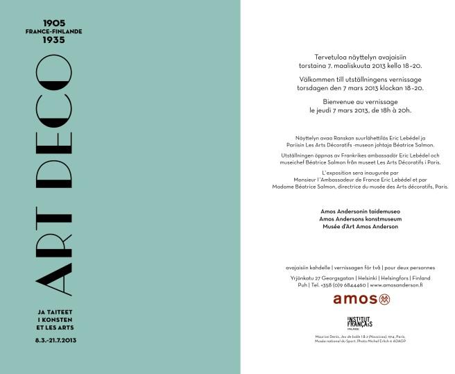 artdeco_invitation-2