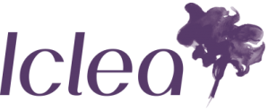 copy-logo-violet1-e1367925791236.png