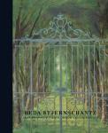 """Laura Gutman, """"Det osynliga blir synligt: Beda Stjernschantz och spökmålningen"""", Beda Stjernschantz. Bakom gallergrinden, Amos Anderson Art Museum/SKS, Helsinki, 2014"""
