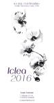 Iclea 2016 ok_edited-1