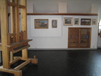 may-2008-074