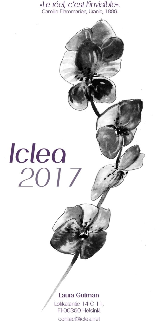 carte-de-voeux-iclea-2017