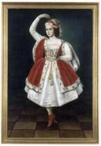 Alina Frasa